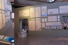 Thesis exhibition, Wien, Austria 17.6- 27.6.2014